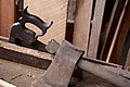 Ebbamåla bruk - KMB - 16001000263224.jpg