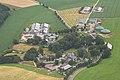 Ebbinghof aerial view 2016.jpg