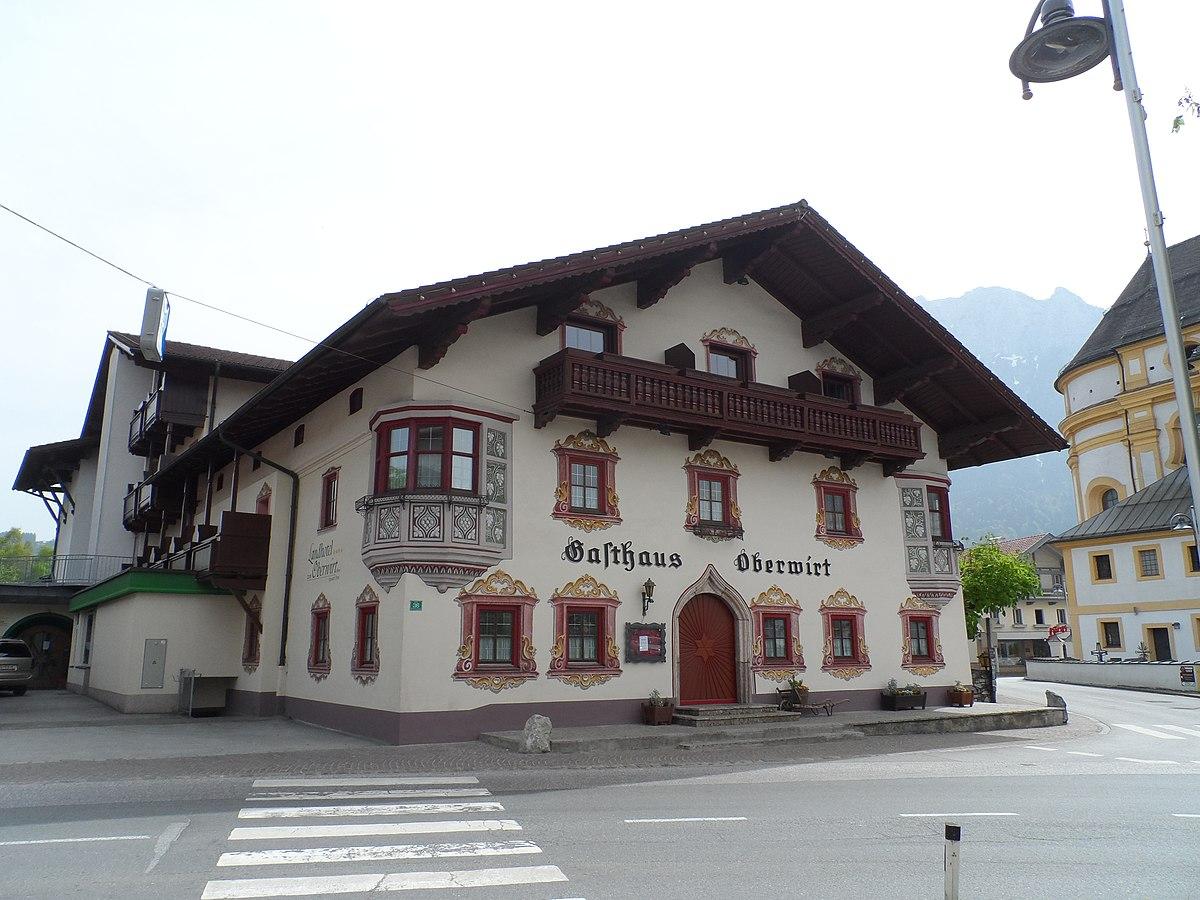 Unterkunft Hotel Pension Einzelzimmer       Dusseldorf