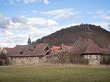 Ebelsbach castle ruin0450.jpg