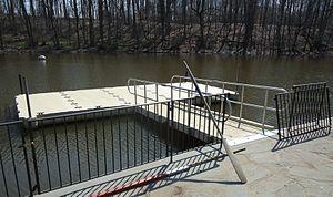 Echo Lake Park boat dock.jpg