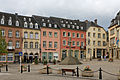 Echternach Place du Marché R04.jpg