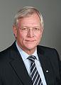 Eckard Uhlenberg CDU 1 LT-NRW-by-Leila-Paul.jpg