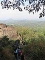Edakkal Caves - Views from and around 2019 (18).jpg