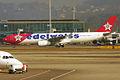 Edelweiss Air, HB-JHQ, Airbus A330-343 (16270763177).jpg