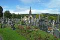 Edgerton Cemetery in Huddersfield.jpg