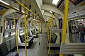 Edgware Road tube station MMB 04 C-stock.jpg