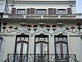 Edifício na Rua Cândido dos Reis, 75-79 (detalhe).JPG