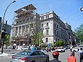Edifice Gilles-Hocquart 13.jpg