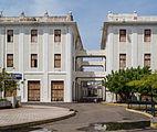 Edificio Los Gemelos.jpg