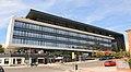 Edificio Monteolmo (Madrid) 05.jpg