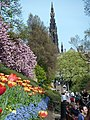 Edinburgh, UK - panoramio (125).jpg