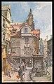 Edinburgh--John Knox's House. (NBY 443310).jpg