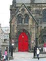 Edinburgh 1120913 nevit.jpg