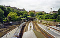 Edinburgh Waverley station geograph-3847820-by-Ben-Brooksbank.jpg