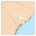 Edistorivermap.png