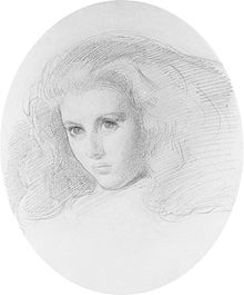 https://upload.wikimedia.org/wikipedia/commons/thumb/a/ad/Edith_Liddell,_by_William_Blake_Richmond.jpg/220px-Edith_Liddell,_by_William_Blake_Richmond.jpg
