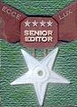 Editor - platinum star.jpg