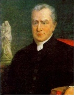 Congregation of Christian Brothers - Edmund Rice
