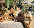 Edouard Manet 031.jpg