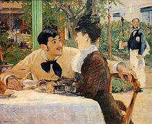 Flirten wiktionary