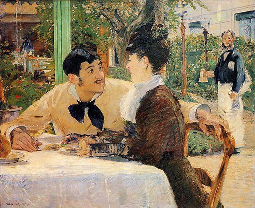 Edouard Manet 031