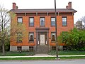 Edsall House Ft W IN.jpg