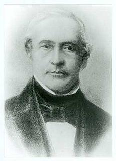 Eduard Ahrens