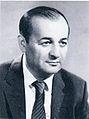 Eduard Grigoryan.jpg