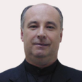Eduardo Accastello.png