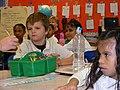 Education Tour in Baltimore (4109743448).jpg