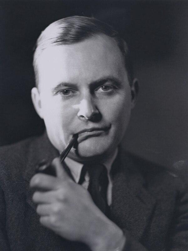 Upward c. 1938
