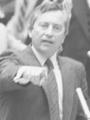 Edward Vrdolyak (1).png