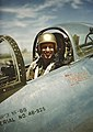 Edwin Foresman Schoch in the XF-88 Voodoo.jpg