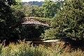 Edwinsford Estate Bridge - geograph.org.uk - 388964.jpg