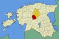 Eesti tyri vald.png