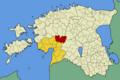 Eesti vandra vald.png