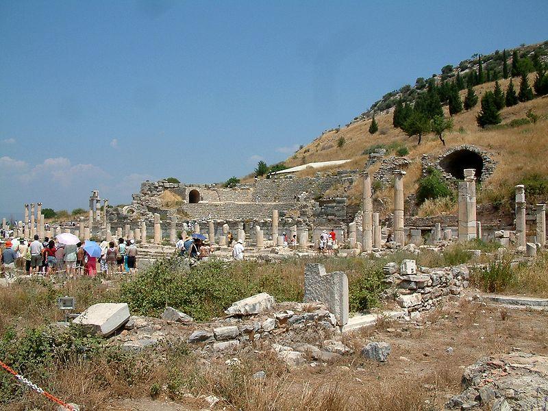 File:Efez agora odeon prytaneion RB.jpg