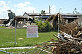 Effects of Hurricane Charley from FEMA Photo Library 16.jpg