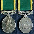 Efficiency Medal (Australia) Elizabeth II.jpg