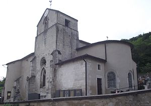 Eglise-Allamps.jpg