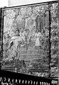 Eglise - Vernon - Médiathèque de l'architecture et du patrimoine - APMH00010762.jpg
