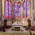 Eglise Notre-Dame-de-l'Assomption de Phalsbourg-9693.jpg