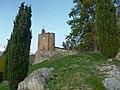 Eglise Notre Dame de Vals.jpg
