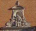Eglise Saint-Exupère de Toulouse - St Joseph by Drouet.jpg
