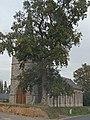 Eglise Saint-Pierre de Crosville VITTEFLEUR CROSVILLE.jpg