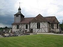 Eglise Saint-Quentin Mathaux.jpg