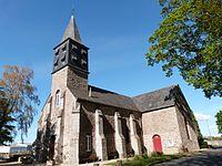 Eglise Saint-Théodule.JPG