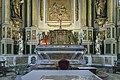 Eglise Sainte-Marie-Madeleine de Pibrac Autel.jpg