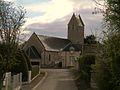 Eglise Vacognes.JPG